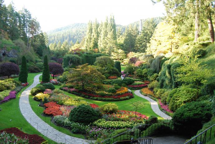 progettazione arredamento giardini verde fontana s a s