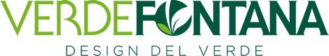 Logo Verde Fontana